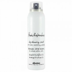 Davines - Davines Hair Refresher Kuru Şampuan 150ml