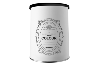 Davines A New Colour Toz Açici 500ml