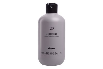 Davines Mask Vibrachrom Oksidan 20 VOL 900ml