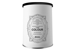 Davines - Davines A New Colour Toz Açici 500ml