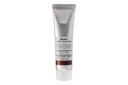 Davines - L´Art Decolor Tonlayıcı Burnt Umber 150ml